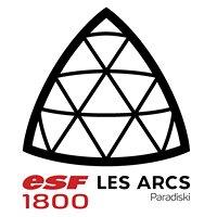 ESF Arc 1800