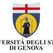 University of Genoa- Centro Laser