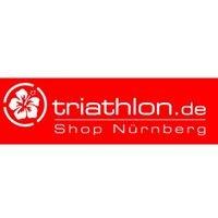 Rennrad und triathlon.de Shop Nürnberg