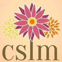 Centro Superior de Lenguas Modernas de la Universidad de Cádiz (CSLM)