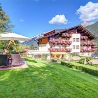 Hotel Christoph - Neustift im Stubaital