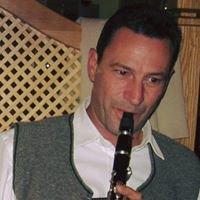 Musikverlag Karl Edelmann