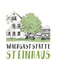 Waldgaststätte Steinhaus