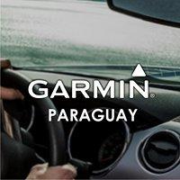 Garmin Paraguay