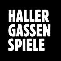 Haller Gassenspiele