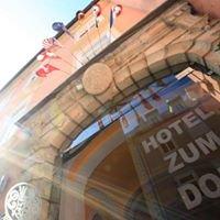 Hotel zum Dom-Palais Inzaghi Graz