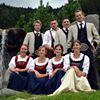 Jungbauernschaft-Landjugend Bezirk Schwaz