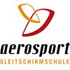 Aerosport Flugschule & Testcenter