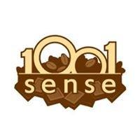 1001 Sense