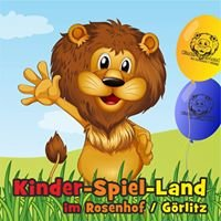 Kinderspielland Görlitz