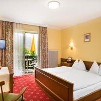 Hotel Steindlwirt - Dorfgastein