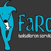 FaRo huisdierenservice