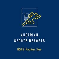 Austrian Sports Resorts - BSFZ Faaker See