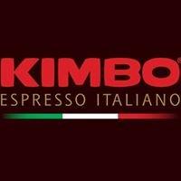 KIMBO Espresso Hellas