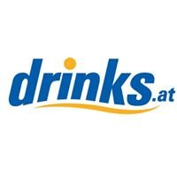 drinks GmbH