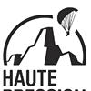 Haute-Pression Sport