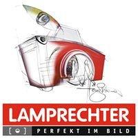 Foto Lamprechter