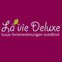La Vie Deluxe -  Luxus Ferienwohnungen Südtirol