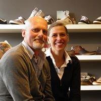 Van Donia schoenen & meer
