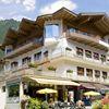 Hotel Garni Jennewein