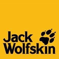Jack Wolfskin Store Passau
