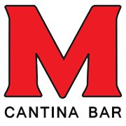 Cantina Bar Mexican