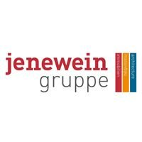 Jenewein