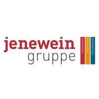 Jenewein Gruppe