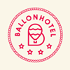 Ballonhotel Thaller