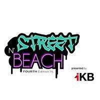 Street'n'Beach