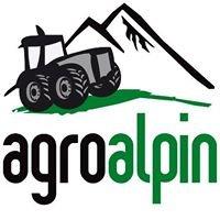 Agro Alpin - Landwirtschaftsmesse