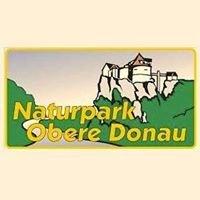 Naturpark Obere Donau e.V.