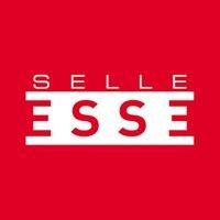 Selle_Esse