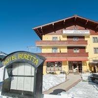 Hotel Beretta Ristorante e Pizzeria Italiano
