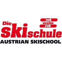 Skischule Rot-Weiss-Rot