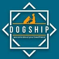 Dogship - food, equipment & more