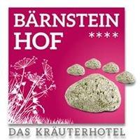 Kräuterhotel Bärnsteinhof