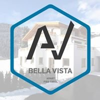 Bella Vista Apart