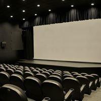 Filmtreff Kaltern