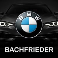 Bachfrieder