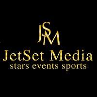 Jetset-Media