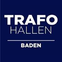 Trafo Baden. Die Eventlocation.