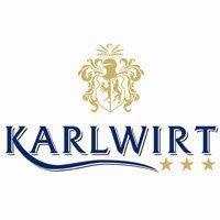 Hotel Karlwirt Langlaufstueberl