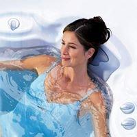 HotSpring Whirlpools