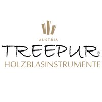 Treepur Holzblas Instrumente