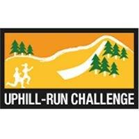 Uphill-Run                                     Adler-Schanze