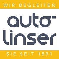 Auto-Linser