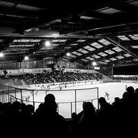 Wurmbergstadion Braunlage