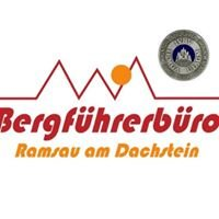 Bergführerbüro Ramsau am Dachstein