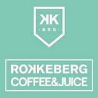 Rokkeberg Coffee & Juice